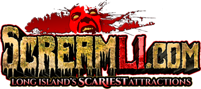 Get Discount Combo Tickets to Long Island's Scariest Haunted Attractions!